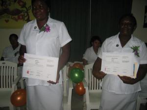 Diploma_Uitr_GZA_2011_4